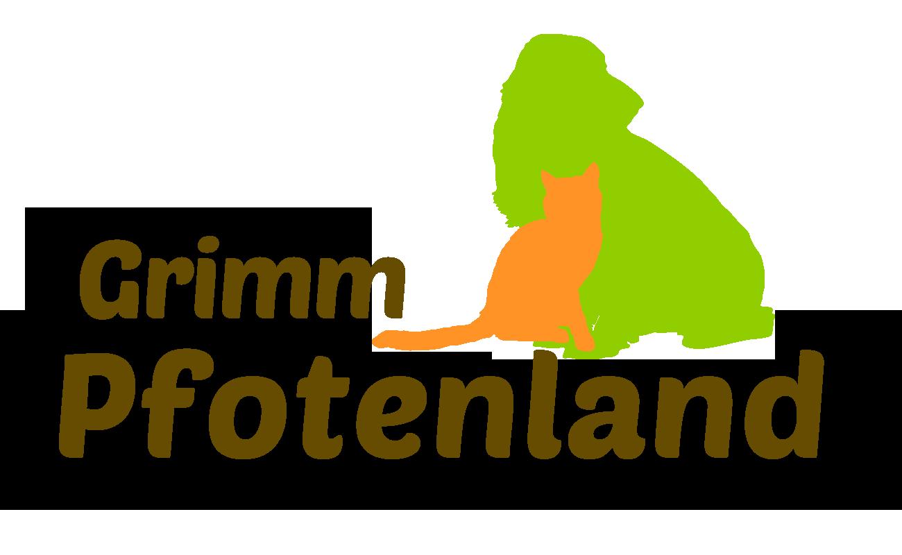 Pfotenland Grimm